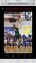 Anna Larr Roberson Women's Basketball Recruiting Profile