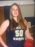 Emma Deters Women's Basketball Recruiting Profile