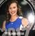 Maggie Milton Women's Tennis Recruiting Profile