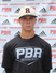 Luke Schaben Baseball Recruiting Profile