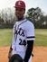 Ta'Kobe Johnson Baseball Recruiting Profile