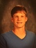 Taylor Ayers Men's Basketball Recruiting Profile