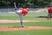 Timothy Knapschaefer Baseball Recruiting Profile