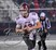 Blake Tash Football Recruiting Profile