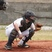 Eli White Baseball Recruiting Profile