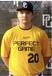 Caleb Goddard Baseball Recruiting Profile