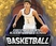 Justin Rockmore Men's Basketball Recruiting Profile