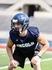 Dawson Brandt Football Recruiting Profile