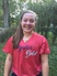 Amanda Flynn Softball Recruiting Profile