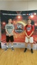 Ryan Franks Men's Basketball Recruiting Profile