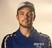 Winston Wise Men's Golf Recruiting Profile