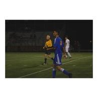 Adrian Muñoz's Men's Soccer Recruiting Profile