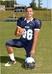 Brian Bosak Football Recruiting Profile