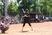 Alena Jaramillo Softball Recruiting Profile