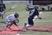 Gannon Tracy Men's Lacrosse Recruiting Profile