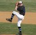 John Barr Baseball Recruiting Profile