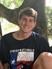 Riley Dafoe Men's Swimming Recruiting Profile