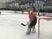Xavier Amador Men's Ice Hockey Recruiting Profile