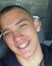 Melvin Minniear Football Recruiting Profile