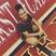 Samon'e Webber Women's Basketball Recruiting Profile