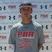 Jordan Wharton Baseball Recruiting Profile