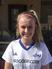 Mackenzie Baker Women's Soccer Recruiting Profile