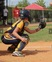 Danielle Keighley Softball Recruiting Profile