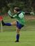 Lyndsey Price Women's Soccer Recruiting Profile