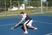 Kurtis Davis Men's Tennis Recruiting Profile