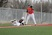 James Eickhoff Baseball Recruiting Profile