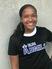Zariah Spells Softball Recruiting Profile