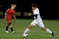 Owen Smith's Men's Soccer Recruiting Profile
