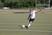 Dylan Winslow Men's Soccer Recruiting Profile