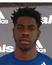 Joseph Thomas Football Recruiting Profile