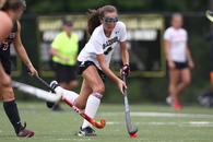 Bella DiNardo's Field Hockey Recruiting Profile