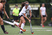 Bella DiNardo Field Hockey Recruiting Profile