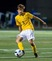 Philip Pearce Men's Soccer Recruiting Profile