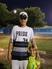 Christian McAlexander Baseball Recruiting Profile
