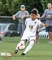 Bruno Gonzalez Men's Soccer Recruiting Profile