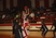 Bryce Egan Men's Basketball Recruiting Profile