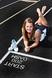 Megan Block Women's Track Recruiting Profile