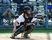 Mallory Wiggins Softball Recruiting Profile