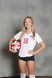 Samantha Hills Women's Volleyball Recruiting Profile