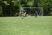 Amanda Alves Women's Soccer Recruiting Profile