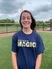 Baylee Parker Softball Recruiting Profile