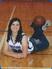 Sarah Wood Women's Basketball Recruiting Profile