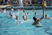 Stergios Dikos Men's Water Polo Recruiting Profile