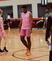 Elijah LaFond Men's Basketball Recruiting Profile