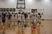 Dylan Craft Men's Basketball Recruiting Profile