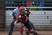 Emma Gortner Softball Recruiting Profile